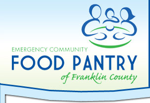 Emergency Community Food Pantry of Franklin County